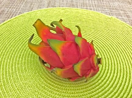 dragon-fruit