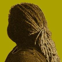 extraordinary-hair-8