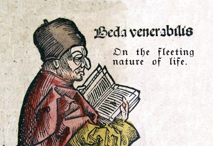 bede-on-life