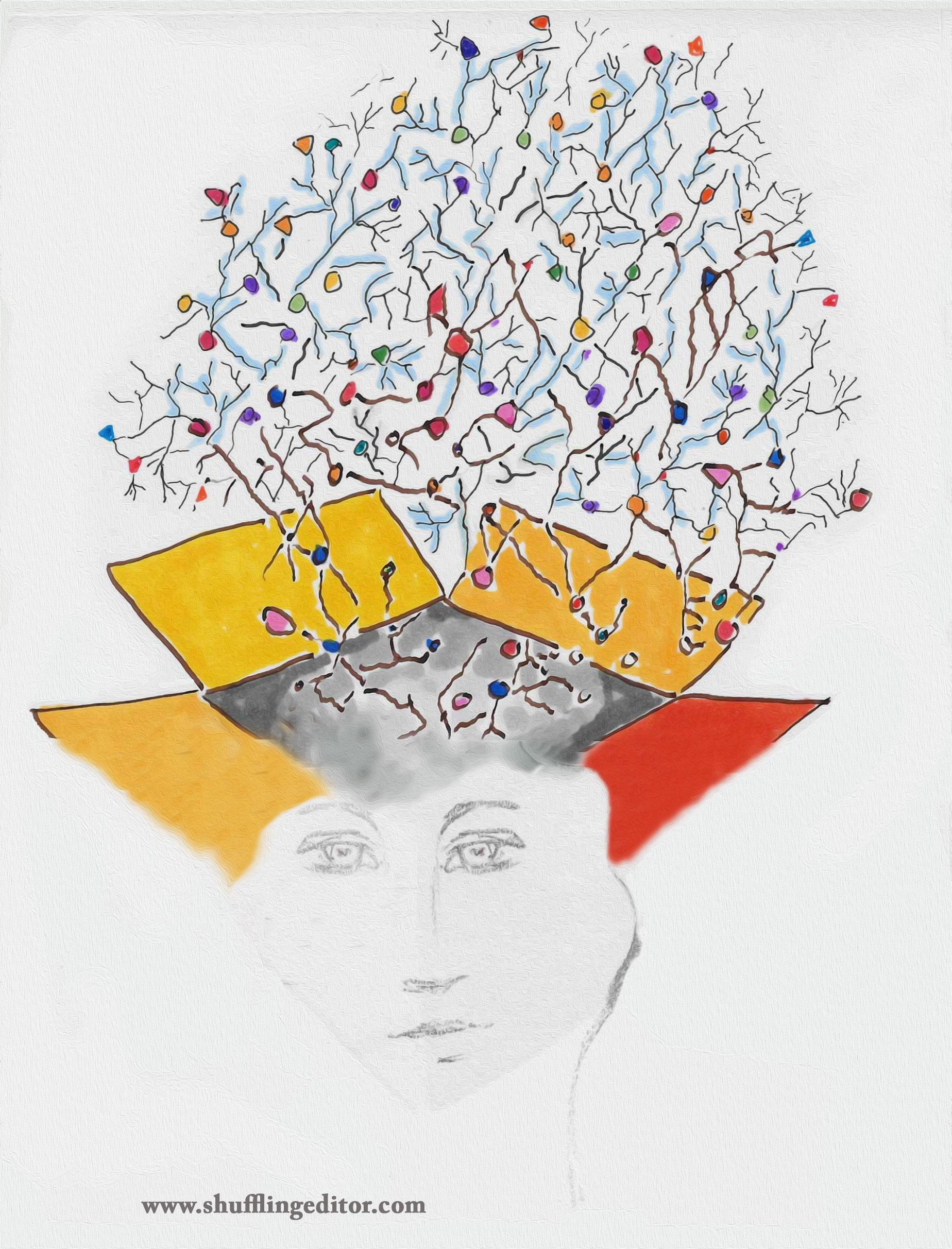 emergence-of-ideas